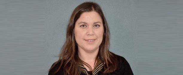 Cherie Phillips – LLB, GradDipTchg (ECE)