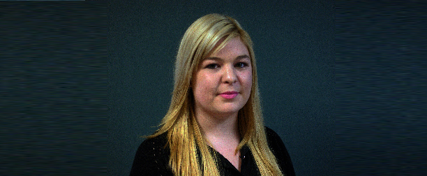 Lauren Thornton – Registered Legal Executive