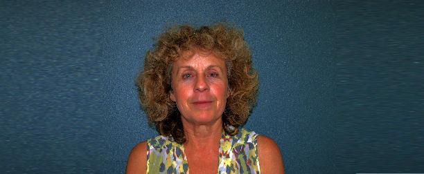 Julie Kane – Registered Legal Executive
